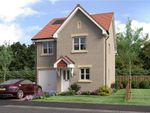 """Thumbnail to rent in """"Blair"""" at Dalkeith"""