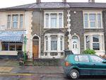 Thumbnail for sale in Hanham Road, Kingswood, Bristol
