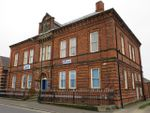 Thumbnail for sale in The Custom House, Cleethorpe Road, Grimsby, North East Lincolnshire