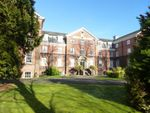 Thumbnail for sale in Montfort College, Botley Road, Romsey