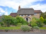 Thumbnail for sale in Little Dean Cottage, Binton, Stratford Upon Avon