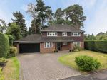 Thumbnail for sale in Armitage Court, Ascot