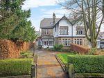 Property history Duchy Road, Harrogate HG1
