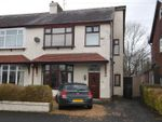 Thumbnail to rent in St Andrews Avenue, Ashton On Ribble, Preston
