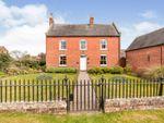 Thumbnail for sale in Rodsley Lane, Yeaveley, Ashbourne
