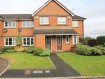 Thumbnail for sale in Marton Fold, Blackpool