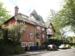 Thumbnail to rent in Petworth Road, Haslemere