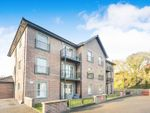 Thumbnail to rent in 1 Wintour Lane, Currie