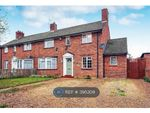 Thumbnail to rent in Fairfield Avenue, Datchet, Slough