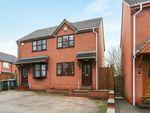 Thumbnail for sale in Trajan Hill, Coleshill, Warwickshire, Birmingham