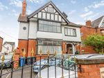 Thumbnail for sale in Victoria Road, Lytham St Anne's, Lancashire