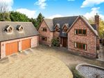 Thumbnail for sale in Station Road, Lower Stondon, Henlow