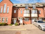 Thumbnail for sale in Greensleeves Drive, Warley, Brentwood