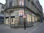 Thumbnail for sale in 39/40 Bank Street, Bradford