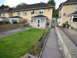 Thumbnail to rent in Audley Grove, Bath