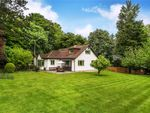 Thumbnail to rent in Church Road, Whyteleafe, Surrey
