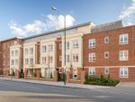 """Thumbnail for sale in """"Apartment Number 15"""" at Queens Parade, Willesden Lane, London"""