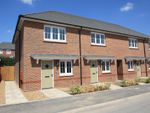 Thumbnail to rent in Parks Close, Hartford, Northwich