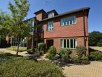 Thumbnail for sale in 35 Barn Lodge, Mayford Grange, Woking, Surrey