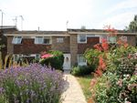 Thumbnail to rent in Dove Court, Alton, Hampshire