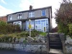 Thumbnail for sale in Park Road / Drive, Ulverston, Cumbria
