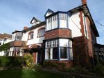 Thumbnail for sale in Windsor Road, Town Moor, Doncaster