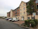 Thumbnail to rent in Viridian Square, Aylesbury