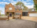 Thumbnail for sale in Orchard Road, Pulloxhill, Bedford