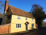 Thumbnail for sale in Dedham Road, Stratford St Mary, Colchester
