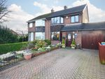 Thumbnail for sale in Blythe Avenue, Meir Heath, Stoke-On-Trent