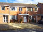 Thumbnail for sale in Abberley Avenue, Stourport-On-Severn