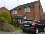 Thumbnail for sale in Smith Close, Ninfield, Battle