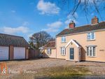 Thumbnail for sale in New Road, Elmswell, Bury St. Edmunds, Suffolk