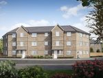 "Thumbnail to rent in ""The Corby"" at Clarks Close, Yeovil"
