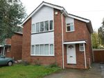 Thumbnail for sale in Wrenningham Road, Old Catton, Norwich
