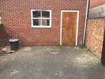 Thumbnail to rent in Iddesleigh Road, Bedford