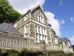 Thumbnail to rent in Daglands Road, Fowey