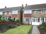 Thumbnail for sale in Brinklow Road, Binley, Coventry