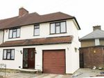 Thumbnail to rent in Sheppey Road, Dagenham, Essex