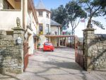 Thumbnail to rent in Picton Road, Milford Haven