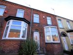 Thumbnail for sale in Siemens Street, Horwich, Bolton