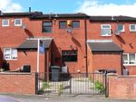 Thumbnail for sale in St Lukes Road, Beeston, Leeds, West Yorkshire