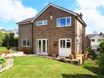 Thumbnail for sale in Newlay Mount, Horsforth Leeds
