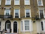 Thumbnail to rent in Athelstan Road, Margate