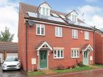 Thumbnail to rent in Whitby Avenue, Eye, Peterborough