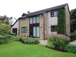 Thumbnail for sale in Clitheroe Road, Brierfield, Nelson