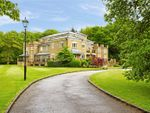 Thumbnail for sale in Willow House, 8 East Parkside, Warlingham