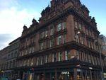 Thumbnail to rent in 8 Cambridge Street, Glasgow