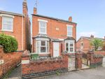 Thumbnail for sale in Knight Street, St Johns, Worcester
