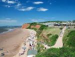 Thumbnail to rent in Sandy Bay, Exmouth
